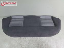 Rear Seat FIAT CROMA (194_) used