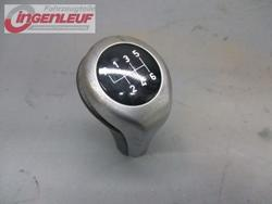 Gear Shift Knob BMW 3 Touring (E91) used