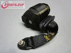 Safety Belts ALFA ROMEO 145 (930_) used