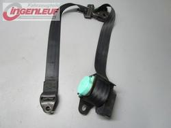 Safety Belts CHRYSLER VOYAGER / GRAND VOYAGER III (GS) used
