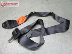 Safety Belts ALFA ROMEO 156 (932_) used