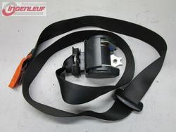 Safety Belts BMW 5 Touring (E39) used