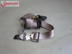 Safety Belts CHRYSLER PT CRUISER (PT_) used