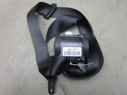 Safety Belts BMW 3 Touring (E91) used