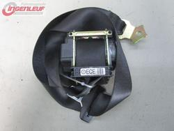 Safety Belts BMW 3 Touring (E46) used