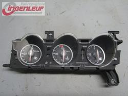 Fuel Gauge ALFA ROMEO 159 (939_) used