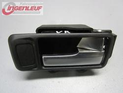 Interior Door Handle FORD FOCUS C-MAX used
