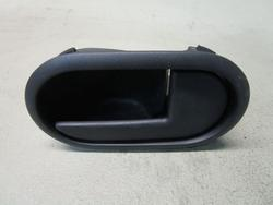Interior Door Handle FORD FUSION (JU_)