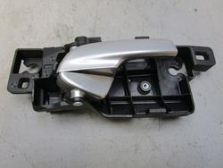 Interior Door Handle FORD MONDEO IV Turnier (BA7)