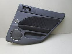 Door Card (Door Panel) ALFA ROMEO 159 Sportwagon (939_) used