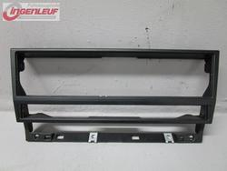 Instrument Panel Trim (Cover) BMW 5 Touring (E39) used