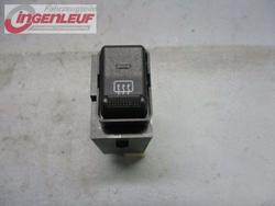 Heated Rear Windscreen Switch CHRYSLER PT CRUISER (PT_) used