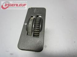 Headlight Height Adjustment Switch FORD USA EXPLORER (UN46) used