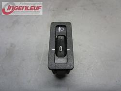 Headlight Height Adjustment Switch BMW 3 Compact (E36) used