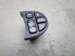 Headlight Height Adjustment Switch ALFA ROMEO 147 (937_)