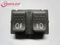 Front Fog Light Switch ALFA ROMEO 156 Sportwagon (932_) used