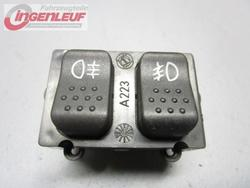 Front Fog Light Switch ALFA ROMEO 156 (932_) used