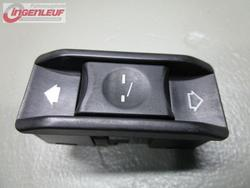 Sunroof Switch BMW 5 Touring (E39) used