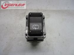 Wiper Switch CHRYSLER PT CRUISER (PT_) used