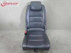 Seat VW TOURAN (1T1, 1T2) used