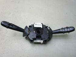 Turn Signal Switch ALFA ROMEO 147 (937_)