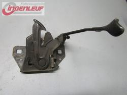 Front Hood Latch Lock CHRYSLER VOYAGER / GRAND VOYAGER III (GS) used