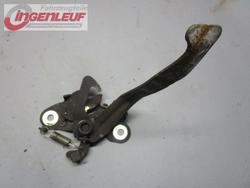 Front Hood Latch Lock CITROËN C4 Coupe (LA_) used