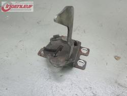 Front Hood Latch Lock FIAT CROMA (194_) used