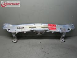 Front Panel ALFA ROMEO 156 (932_) used