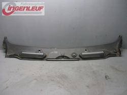 Scuttle Panel (Water Deflector) BMW 3 Touring (E91) used
