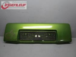 Taillight Cover CITROËN C2 (JM_) used