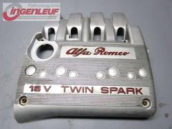 Engine Cover ALFA ROMEO 156 (932_) used