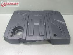 Engine Cover FIAT CROMA (194_) used