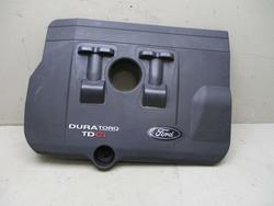 Engine Cover FORD MONDEO III (B5Y)