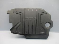 Engine Cover FIAT CROMA (194_)