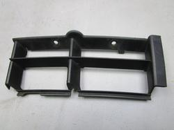 Bumper Cover BMW 5 (E39)