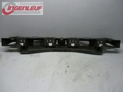 Bumper Mounting Bracket CITROËN C3 Picasso used