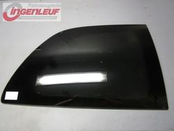 Side Window CHRYSLER VOYAGER / GRAND VOYAGER III (GS) used