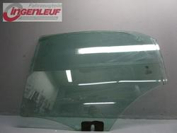 Side Window ALFA ROMEO 159 (939_) used