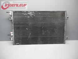 Air Conditioning Condenser CHRYSLER PT CRUISER (PT_) used