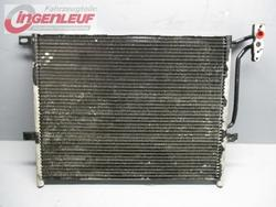 Air Conditioning Condenser BMW 3 Coupe (E46) used
