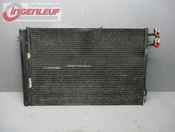 Air Conditioning Condenser BMW 3 Touring (E91) used