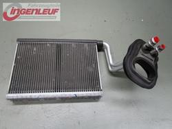 Air Conditioning Evaporator BMW 3 Coupe (E92) used