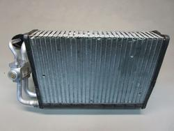 Air Conditioning Evaporator BMW 5 (E39) used