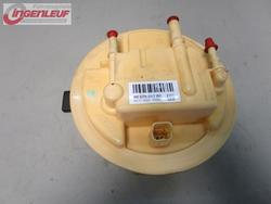 Fuel Tank Sender Unit CITROËN C4 Grand Picasso I (UA_) used