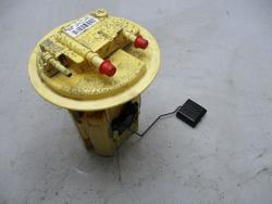 Fuel Tank Sender Unit CITROËN C4 Grand Picasso I (UA_)