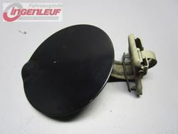 Fuel Tank Filler Flap FORD USA EXPLORER (U2) used