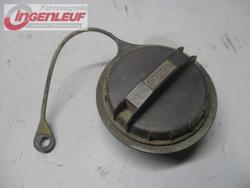 Fuel Cap FORD MONDEO I Turnier (BNP) used