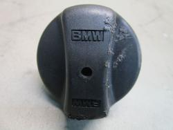 Fuel Cap BMW 7 (E65, E66, E67) used