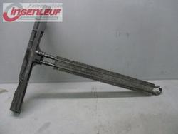 Oil Cooler BMW 3 Touring (E91) used